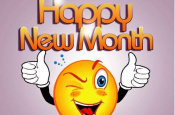 Best Whatsapp Status For New Month