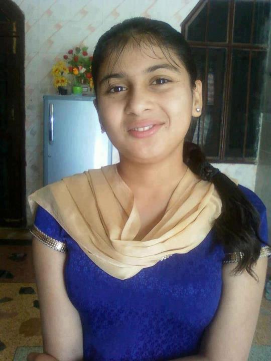 india desi girl whatsapp numbers