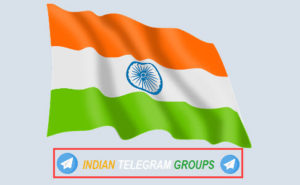 india telegram groups
