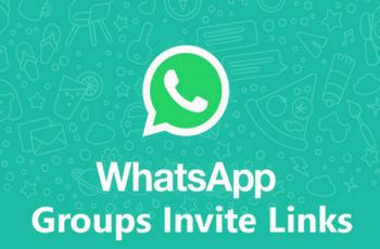 movie whatsapp group links