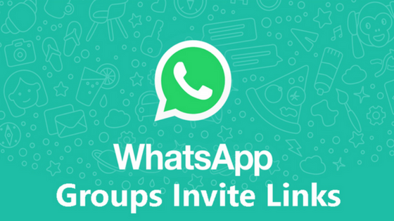 movie whatsapp group links