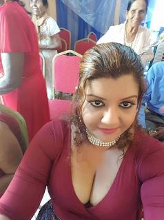Karachi Girl Imo Mobile Number