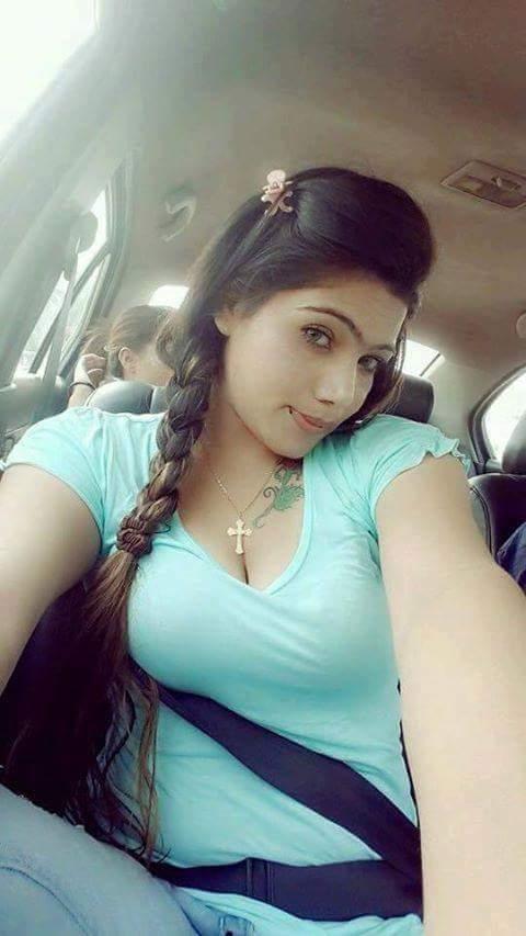 Kerala girls number