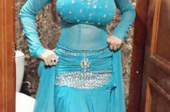 Lahore Escorts Mobile Number