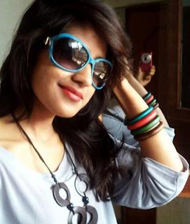 Mumbai Girls Mobile Number List