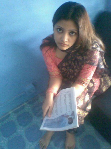 Mumbai Stylish Girls Numbers
