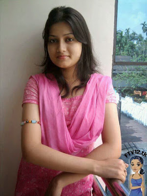 Nimra Sheikh girl whatsapp numbers