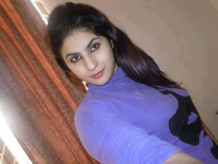 Pakistan Girl Online Friendship