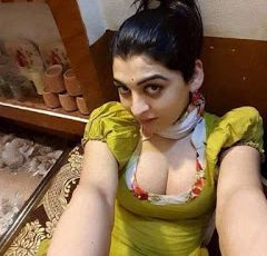 Pakistani girls Whatsapp numbers