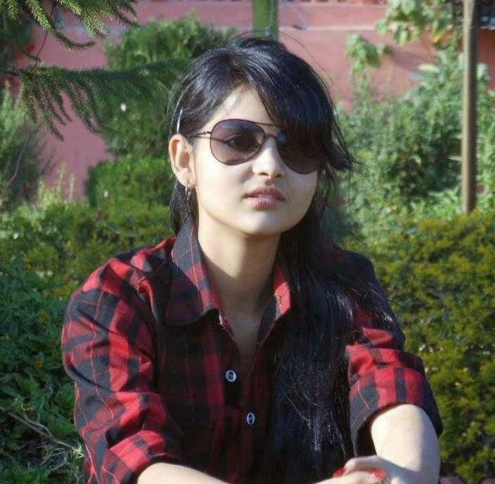 Rawalpindi girls mobile numbers