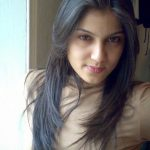 Rich New Delhi Girls Whatsapp Numbers