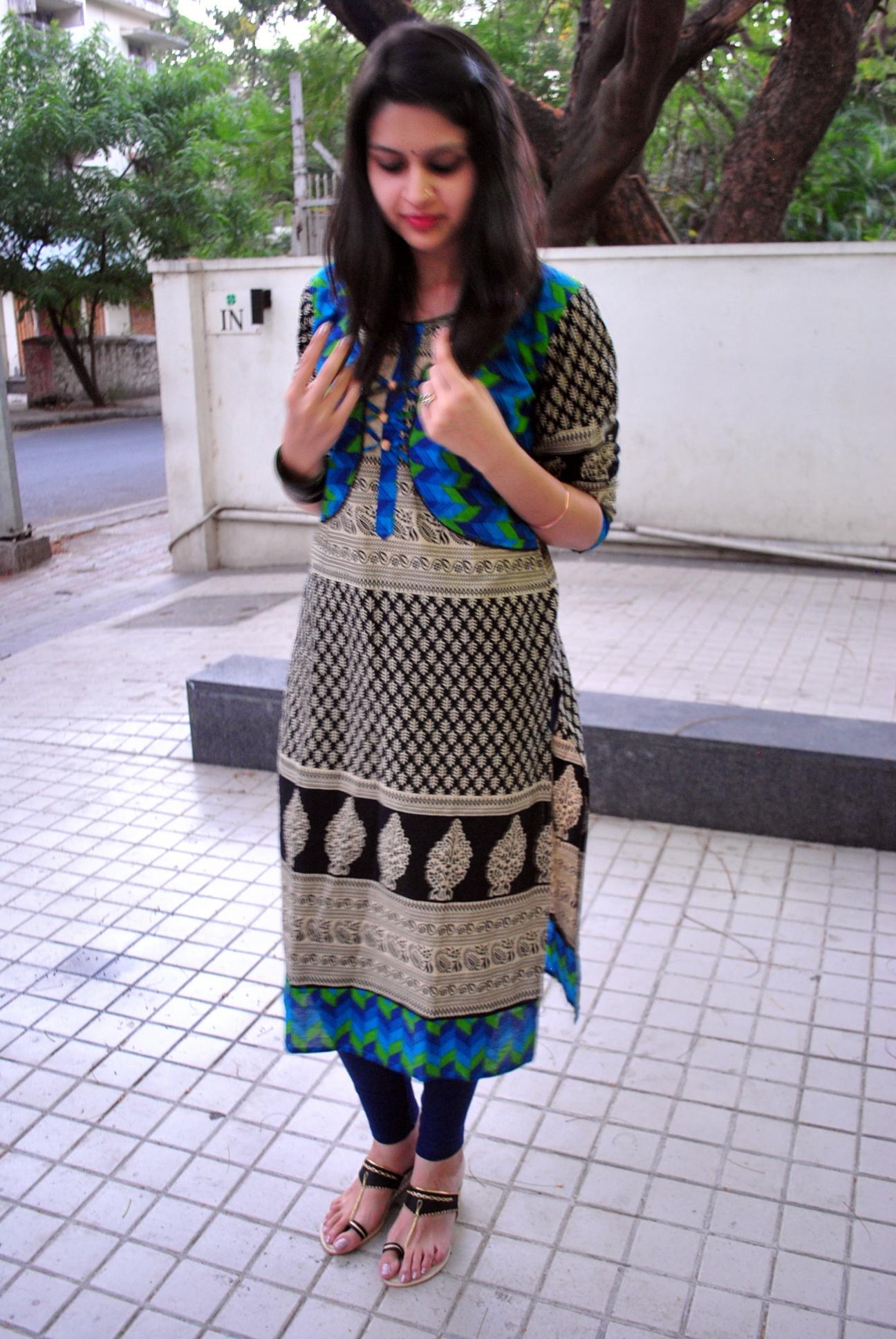 Sargodha University Girl number