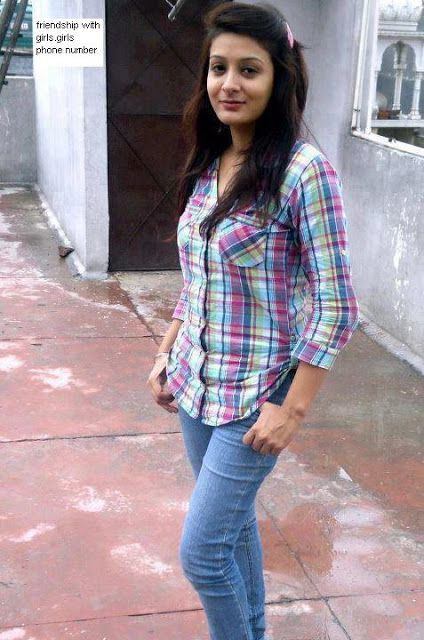 Sargodha University girl mobile number