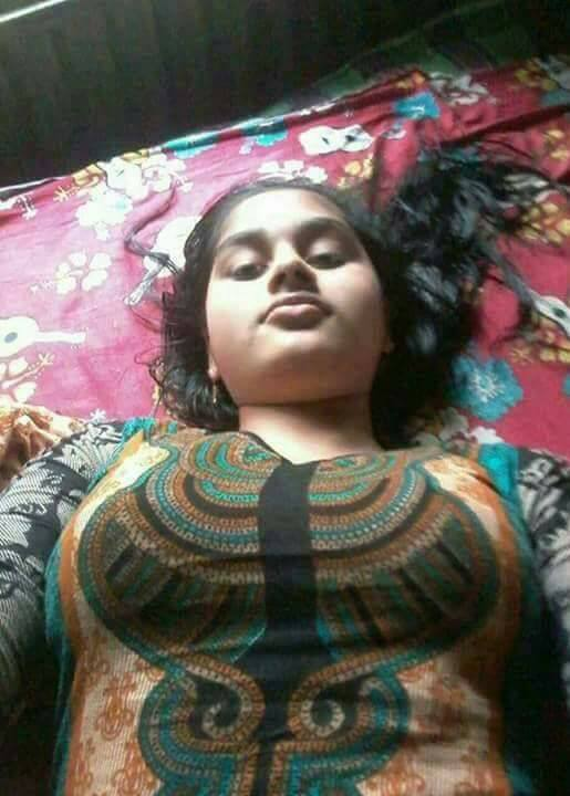 hot Kerala girls
