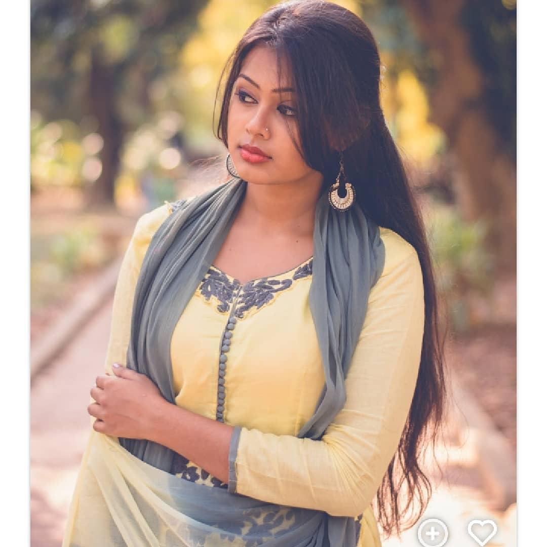 hot india girl photo