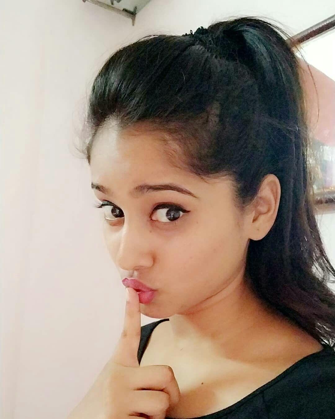 mumbai girls number list