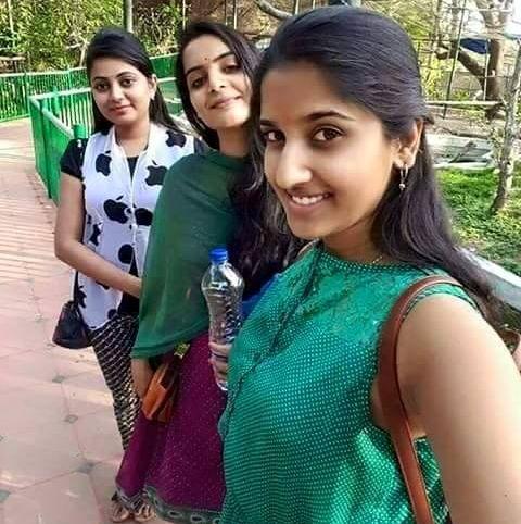 mumbai girls numbers online