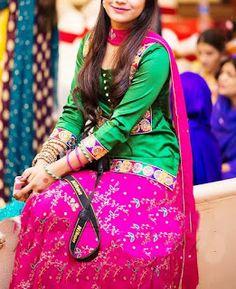 attitude girl dp for facebook