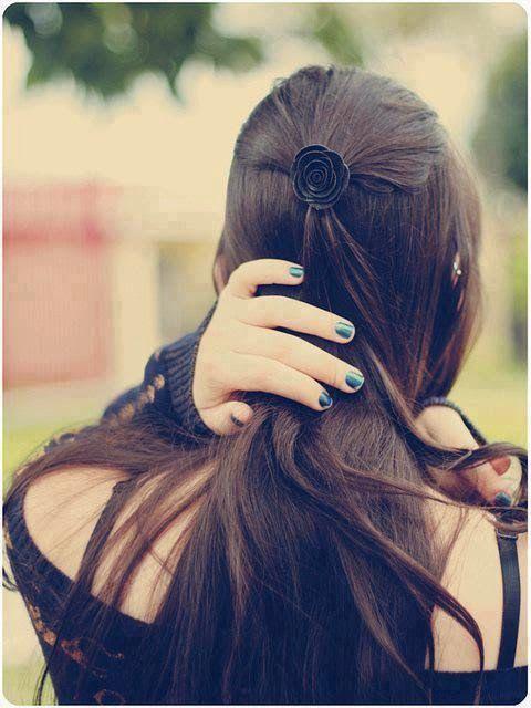 dp for girls whatsapp