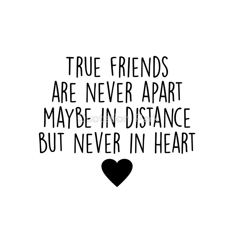 Short Best Friend Quotes - See Greatest Best Friends ...