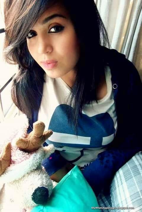 stylish girl pic new