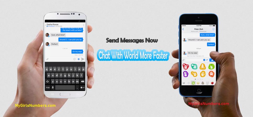 usa chat room