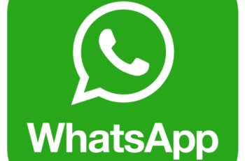 Whatsapp group finder