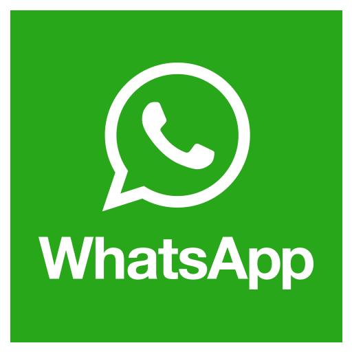 Whatsapp group finder