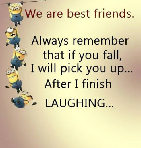 best friend froever sms message