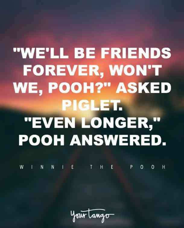 best friend froever text sms message