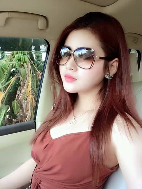 real Indian Girl Whatsapp Number