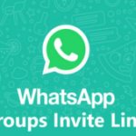 Sugar Mummy Whatsapp Group Links