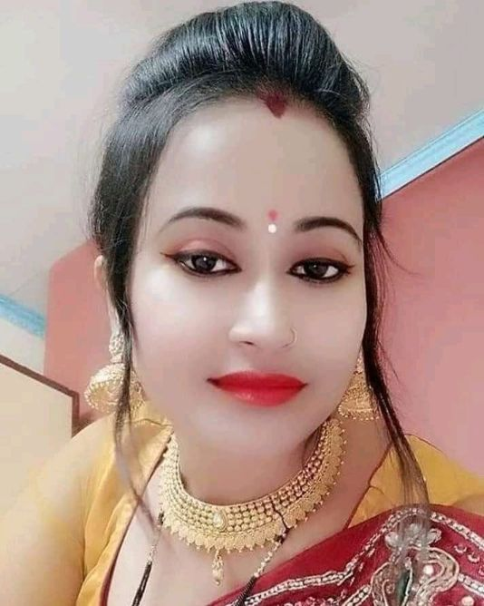 House Wife Whatsapp Number for Friendship