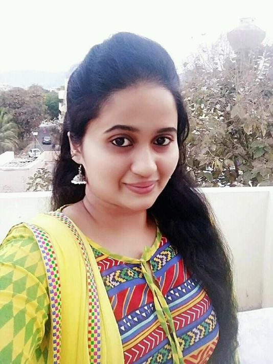 india aunty phone number for friendship