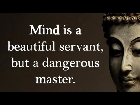 Buddha Quotes For Success in Life